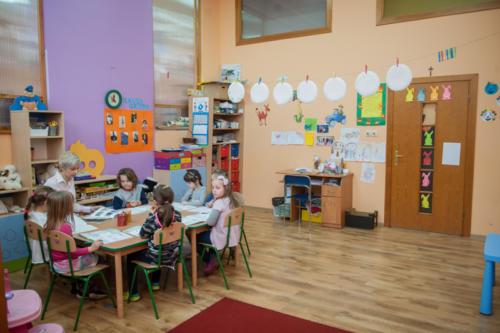 Przedszkole Groszek-13