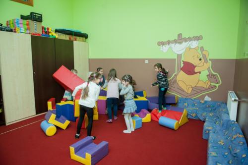 Przedszkole Groszek-64