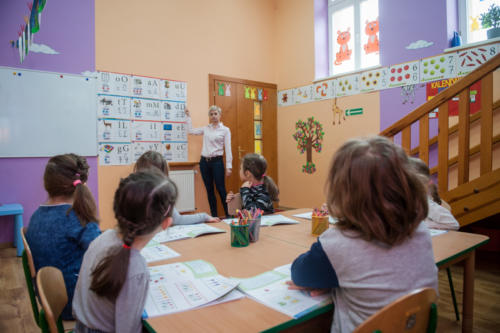 Przedszkole Groszek-7