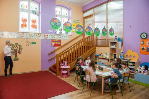 Przedszkole Groszek-9